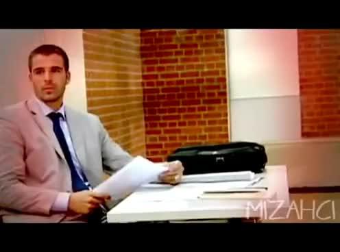 Watch Mehmet Akif Alakurt - Cansu Dere   Düm Tek Tek GIF on Gfycat. Discover more related GIFs on Gfycat