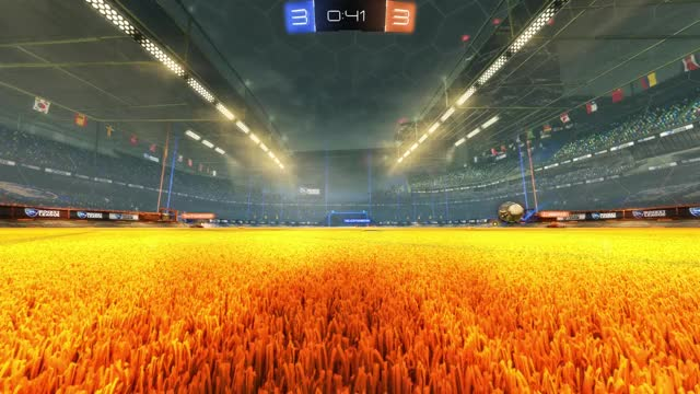 Watch and share Rocket League GIFs by starseeker on Gfycat