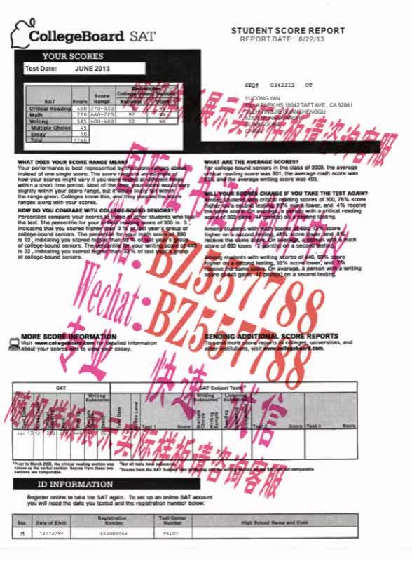 Watch and share 购买名古屋文理大学毕业证成绩单[咨询微信:BZ557788]办理世界各国证书证件 GIFs on Gfycat