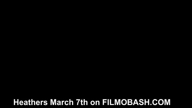 Watch and share Paramount Network GIFs and Episodes GIFs by filmobash on Gfycat