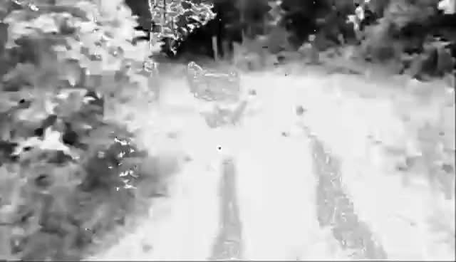 Watch and share $UICIDEBOY$ - EXODUS GIFs on Gfycat