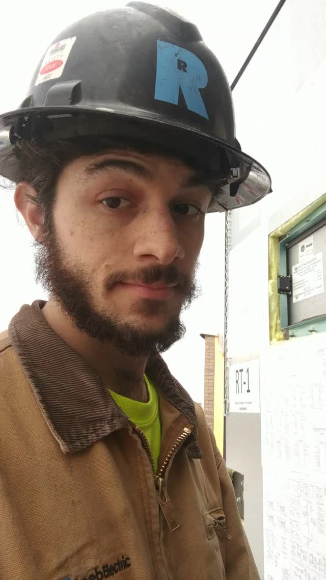 Watch VID 20190314 100707 GIF on Gfycat. Discover more related GIFs on Gfycat