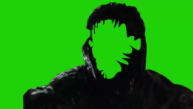 Watch and share Marvel Green Screen GIFs and Marvel Greenscreen GIFs on Gfycat