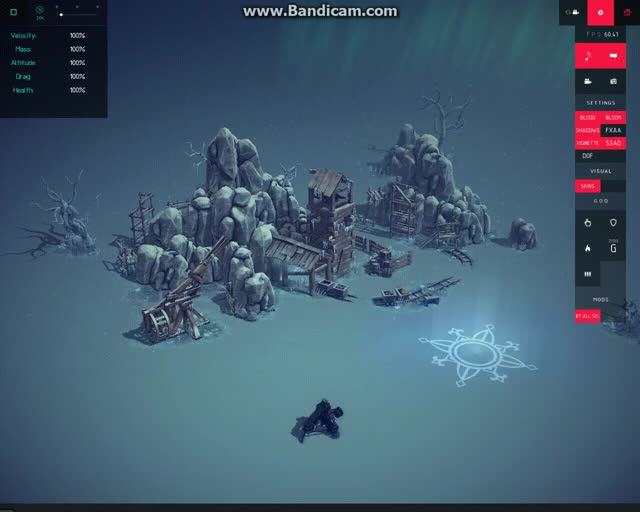 Watch and share Besiege GIFs by ne0n10 on Gfycat