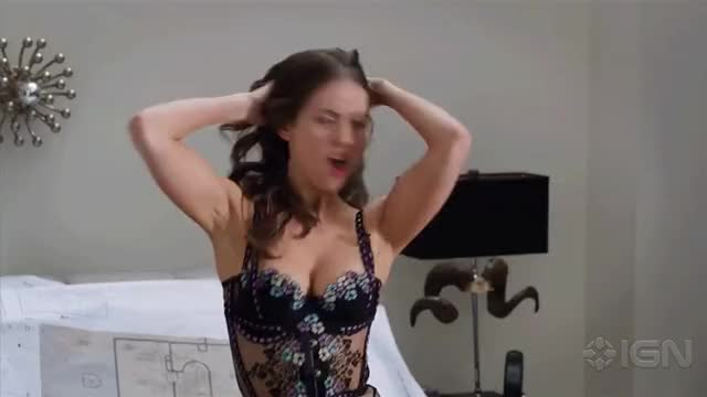 Watch and share Alison Brie Get Hard (reddit) GIFs by lookmaimroadkill on Gfycat