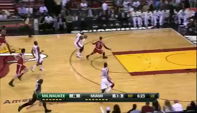 Watch and share Lebron James GIFs and Nba GIFs on Gfycat