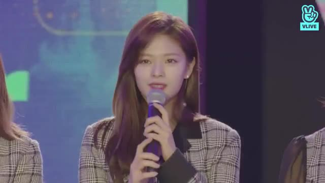Watch Jeongyeon GIF on Gfycat. Discover more related GIFs on Gfycat