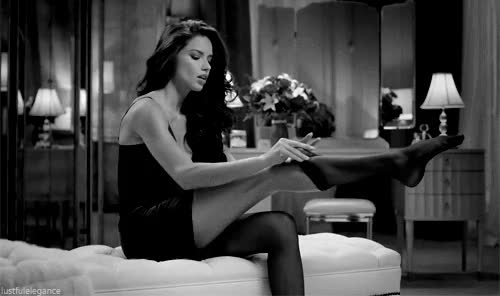 Watch and share Adriana Lima GIFs and Underwear GIFs on Gfycat