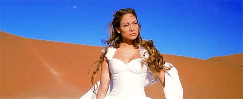 Watch this jennifer lopez GIF by AdamonVonEden (@adamon) on Gfycat. Discover more jennifer lopez GIFs on Gfycat