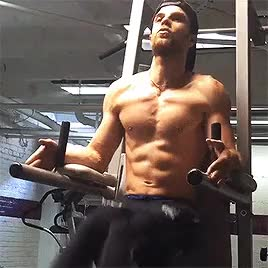 Watch Just Do It GIF on Gfycat. Discover more *kedits, // his abs doe ;-;, kol mikaelson, nathaniel buzolic, nathaniel buzolic gifs GIFs on Gfycat