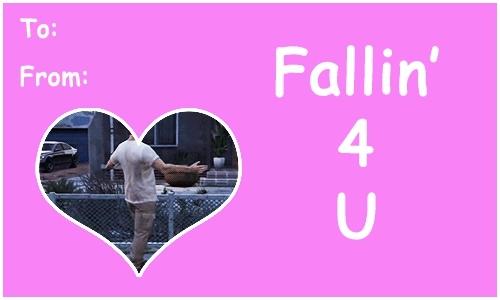 Valentine s GIFs
