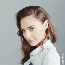 Watch gal GIF on Gfycat. Discover more related GIFs on Gfycat