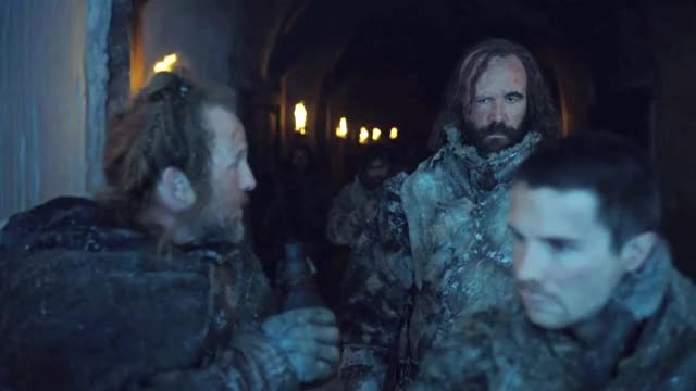 Watch and share Game Of Thrones GIFs by fcragan on Gfycat