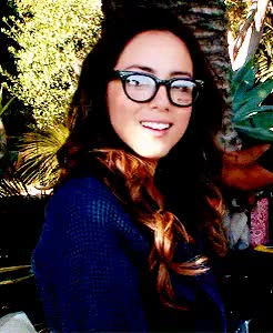 Watch Chloe Bennet Network GIF on Gfycat. Discover more aos cast, aoscastedit, cbennetedit, chloe bennet, gifs, marvelcastedit GIFs on Gfycat