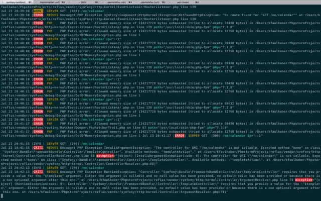 Watch and share Stackoverflow Performance Problem GIFs on Gfycat