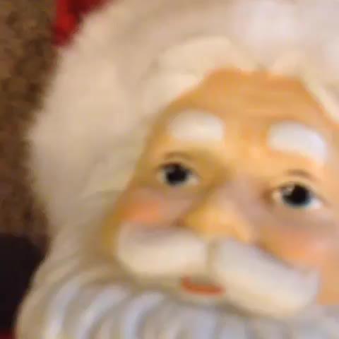 Happy #holidays from #BreakingChad - #breakingbad #breakingsad #santa #happyholidays #christmas #TheDeathOfSanta #bitch GIFs