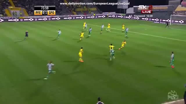 Watch and share Soccer GIFs and Goal GIFs by fantasymlshelper on Gfycat