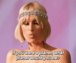 paris hilton, gif Paris Hilton paris hilton's my new bff GIFs