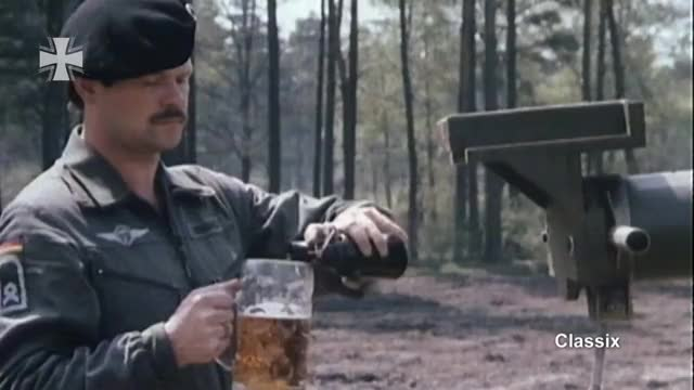 Watch and share Deutschland GIFs and Warthunder GIFs on Gfycat