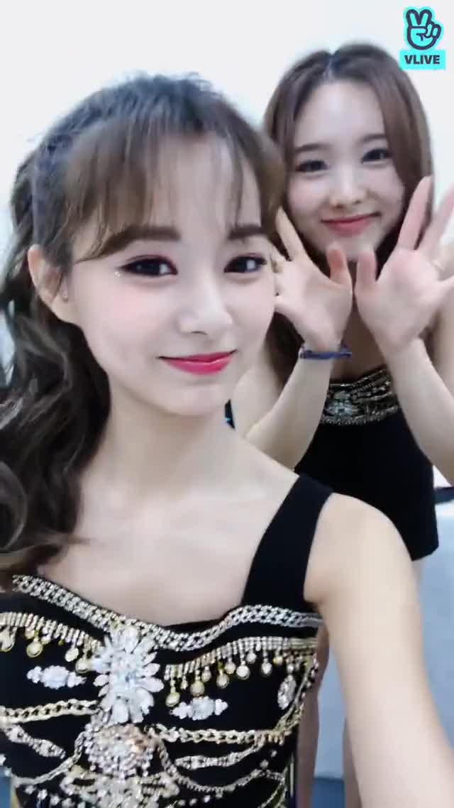 Watch and share Celebs GIFs and Nayeon GIFs on Gfycat
