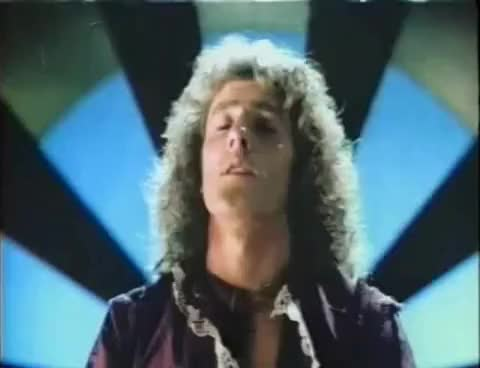 Watch roger GIF on Gfycat. Discover more roger daltrey GIFs on Gfycat