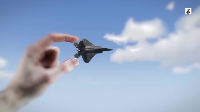Watch Air Control - Arma 3 GIF on Gfycat. Discover more arma, arma 3 machinima, arma cinematic GIFs on Gfycat