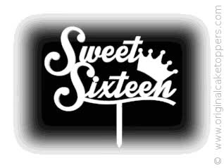 Watch and share Sweet Sixteen White Pagespeed Ce GIFs on Gfycat