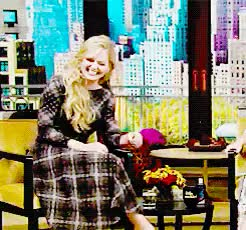 Watch 1989 GIF on Gfycat. Discover more (mine), gifs~, jennifer morrison, jennifermorrisonedit GIFs on Gfycat