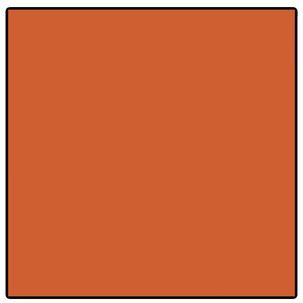 Watch and share Pulse GIFs by favelus on Gfycat