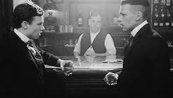 Watch It was all true and terribly, terribly real. GIF on Gfycat. Discover more finn cole, hope so, i hope this is what you wanted, is it okay to write the n word if it's subtitles to a scene?, isaiah, jordan bolger, michael gray, my gif, mypb, peaky blinders, peakyblindersedit GIFs on Gfycat