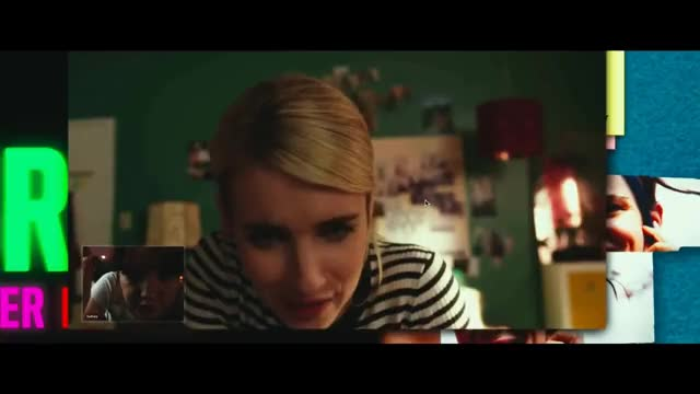 watch nerve full movie hd