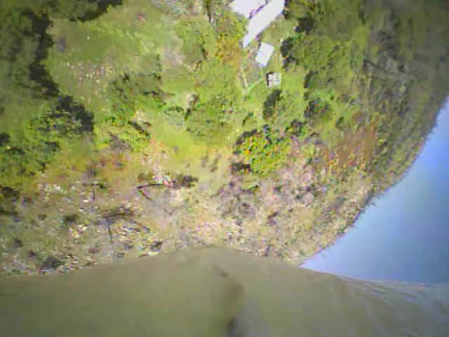 Watch and share Plane GIFs and Fpv GIFs by dlsspy on Gfycat