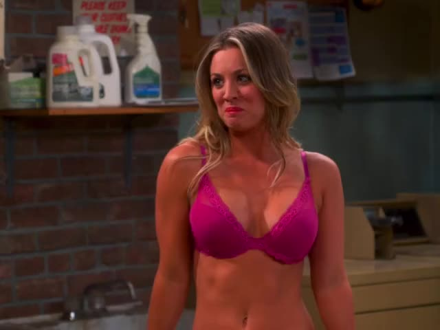 Watch this big bang theory GIF by MikeyMo (@mikeymo) on Gfycat. Discover more big bang theory, bra, cleavage, hot girl, kaley cuoco, laundry room, penny, seduction, seductress, sexy, the big bang theory GIFs on Gfycat