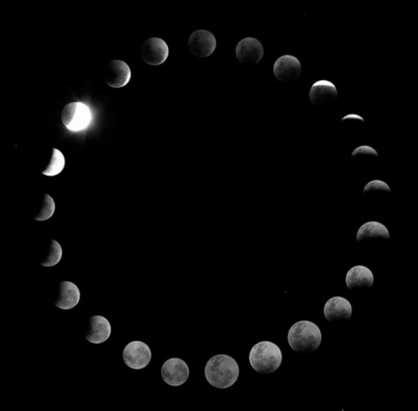 Watch and share Tri Moon GIFs on Gfycat