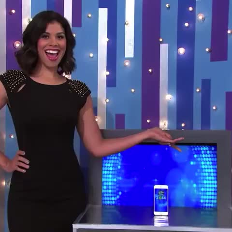 The Price Is Right - $7k iPhone 6 #thepriceisright #iphone #iphone6 #fail #GameShowFails #gameshow GIFs