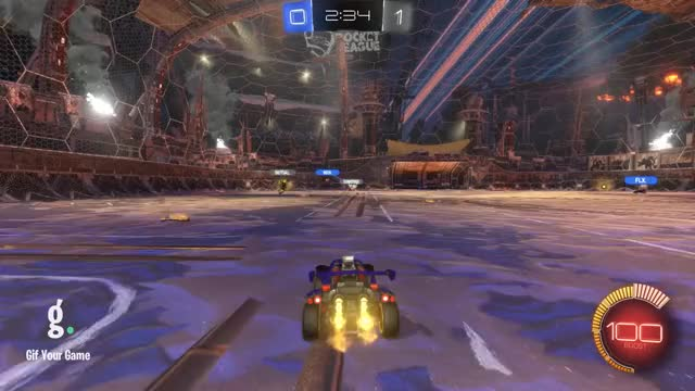 Watch CollyNobbyPunielder 1080p GIF on Gfycat. Discover more RocketLeague GIFs on Gfycat
