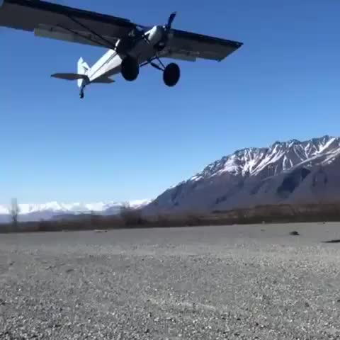 Watch and share Airplane GIFs and Plane GIFs on Gfycat