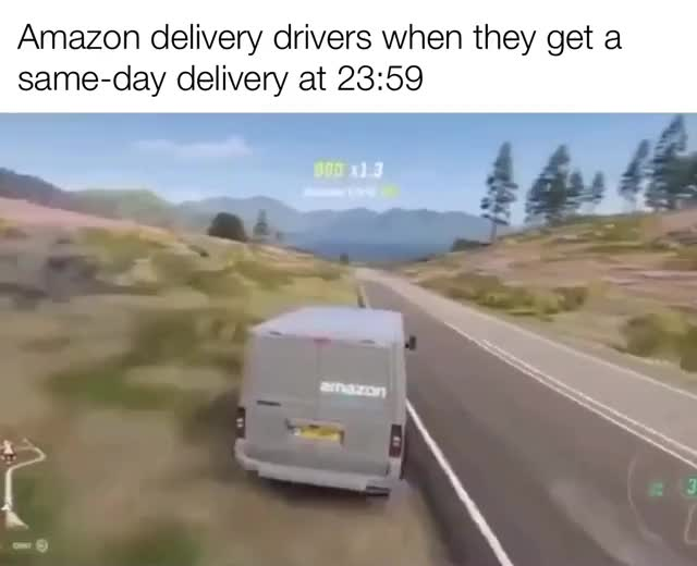 Watch and share Meme GIFs by cheeto49 on Gfycat