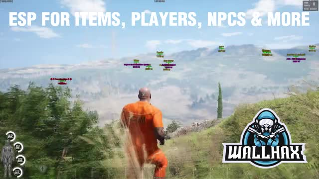 Watch and share Aimbot GIFs and Cheat GIFs by Wallhax Private Cheats on Gfycat
