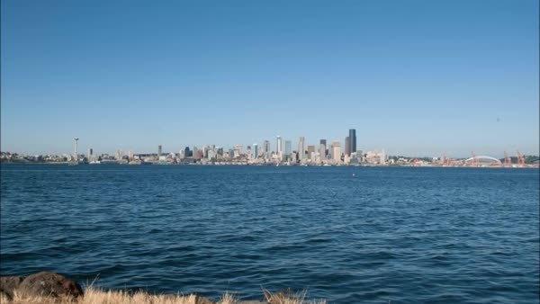 pics, seattle, Seattle GIFs