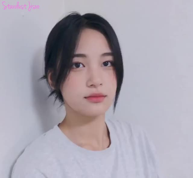 Watch and share Busters GIFs and Jisoo GIFs by Stardust.Jisoo on Gfycat