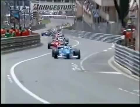 Watch and share 1998 F1 Season Highlights GIFs on Gfycat