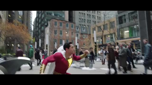 Watch and share Dc Entertainment GIFs and Rock Of Eternity GIFs on Gfycat