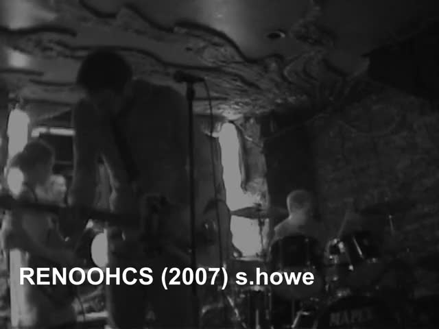 Watch renoohcs 2007. GIF on Gfycat. Discover more barfly, escogriffe, montreal, renoohcs, s. howe, s.howe, schooner, the extract GIFs on Gfycat