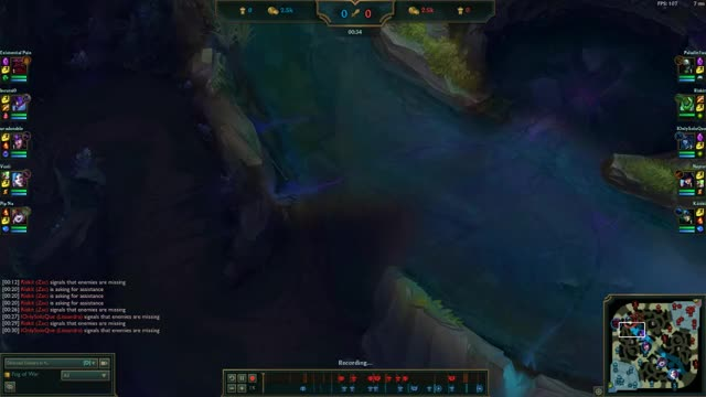 Watch Pain... GIF on Gfycat. Discover more leagueoflegends GIFs on Gfycat