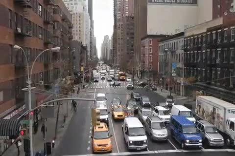 Watch traffic GIF on Gfycat. Discover more related GIFs on Gfycat