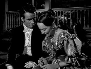 "Watch Happy 99th Birthday Olivia de Havilland (1st July, 1916)""Luc GIF on Gfycat. Discover more Bette Davis, Clark Gable, Errol Flynn, Gone with the Wind, James Cagney, Montgomery Clift, Olivia de Havilland, Richard Burton, The Heiress, Vivien Leigh, cinema, fashion, hollywood, ocars, retro, style, the academy, vintage, warner bros GIFs on Gfycat"