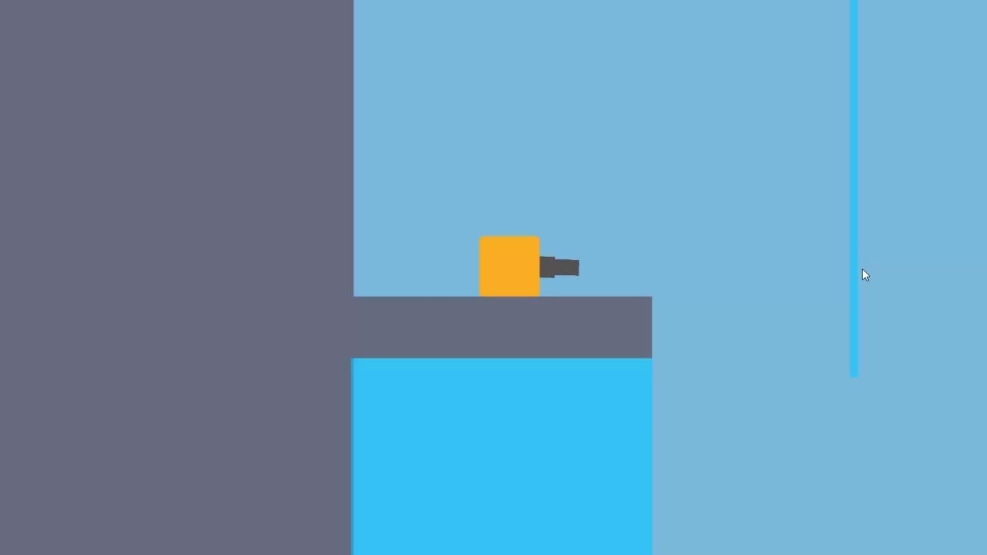 unity2d, Sync jumps + trail renderer (reddit) GIFs