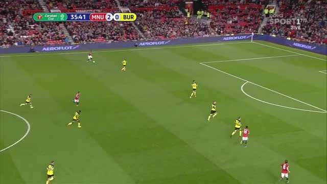 Watch and share 23 Lingard (League Cup) (1) GIFs by mu_goals_16-x on Gfycat
