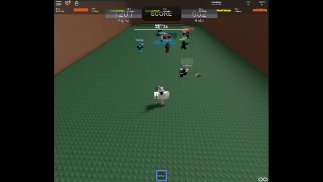 Watch robloxapp-20190403-1911555 GIF on Gfycat. Discover more related GIFs on Gfycat